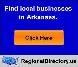 Arkansas Directory